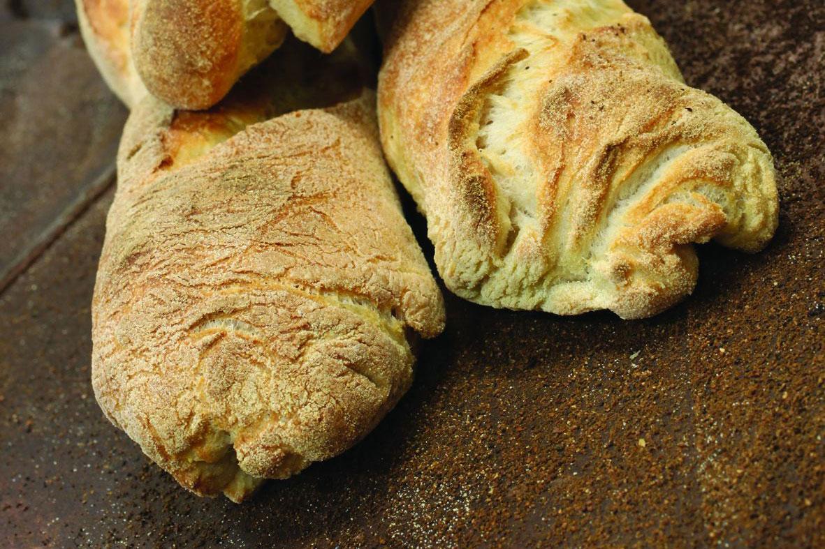 Header - Elsaesser fertig Brot