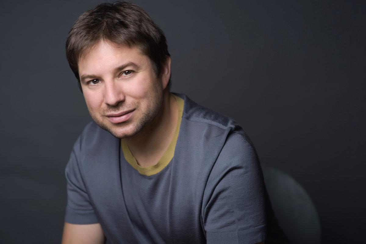 Stefan Zilias