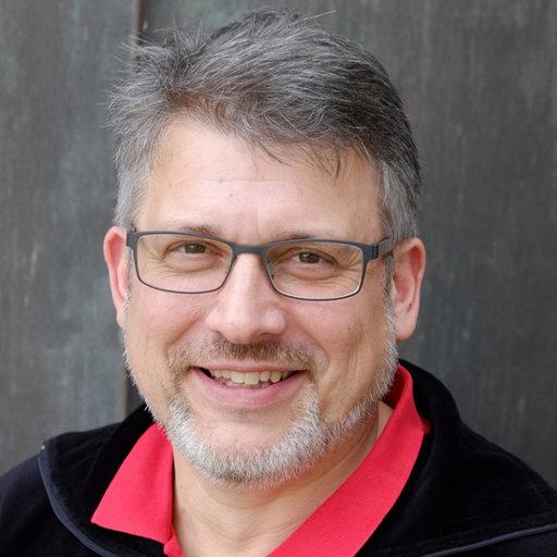 Günther Vedder - Dr. für Arbeitswissenschaft