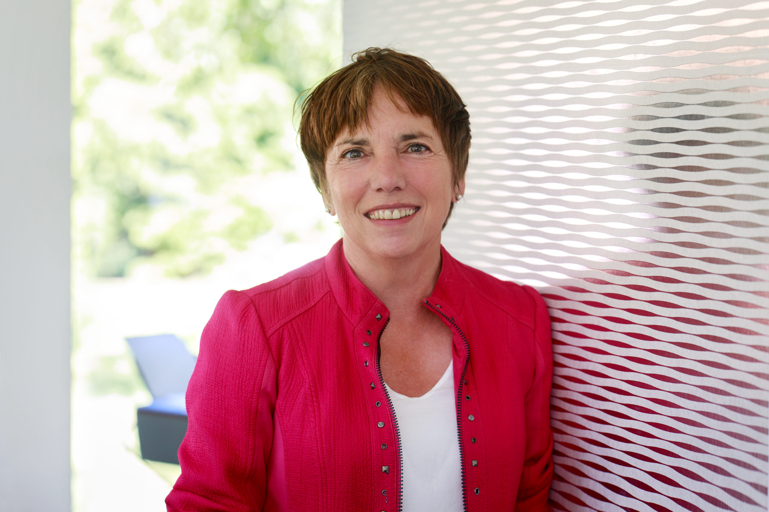 Margot Käßmann Kontakt