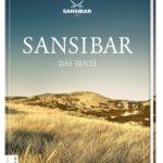 Buch Sansibar