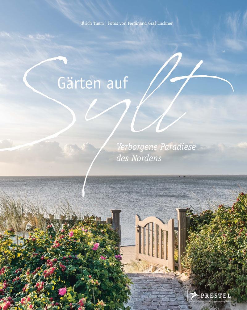 Gärten auf Sylt
