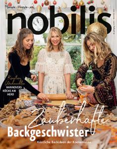 nobilis Cover 12 2020