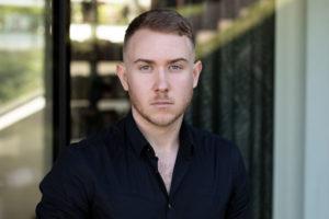 Trendforscher Tristan Horx