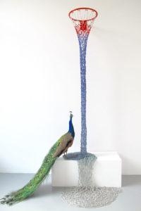 Kunst von Shige Fujishiro
