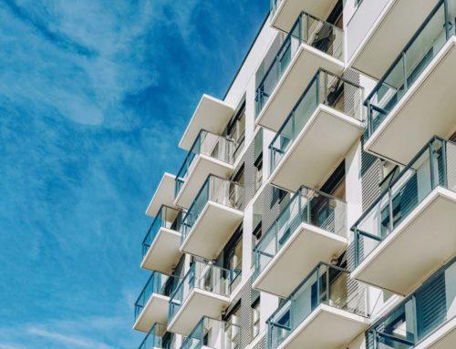 WEG Reform 2020 – Was ändert sich für Wohnungseigentümer?