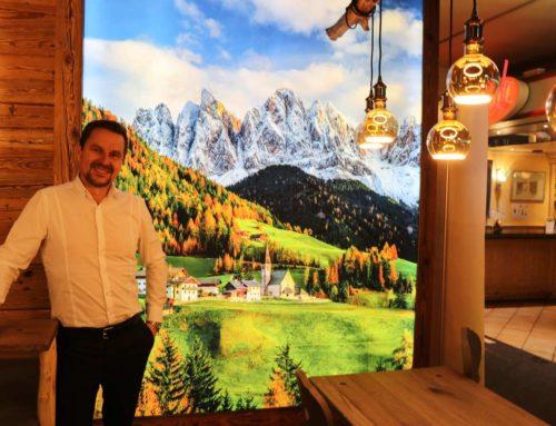 Foodnews: Hoi Südtiroler Speisen
